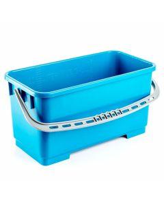 emmer-blauw-breed-moerman-24l